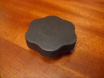 Oil Filler Cap - NEW